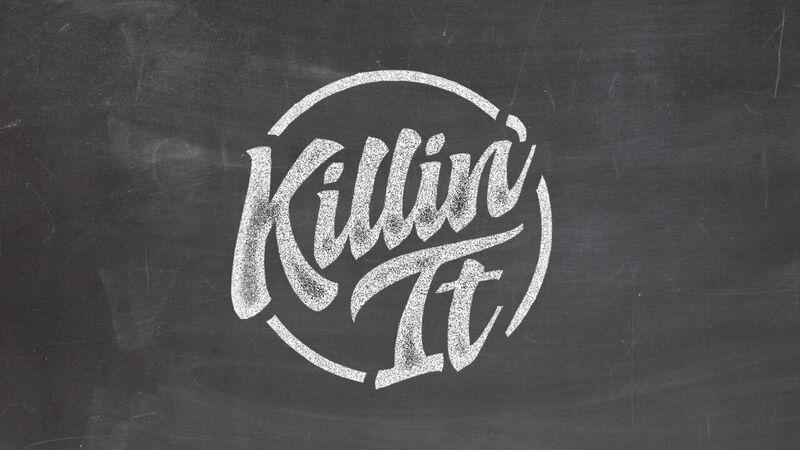 killing_it